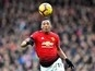 How Manchester United could line up against Wolverhampton Wanderers