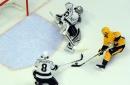Nashville Predators vs. Los Angeles Kings Preview: Shenanigans