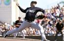 Yankees vs. Blue Jays: Luis Cessa vs. Matt Shoemaker
