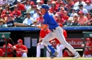 Wheeler is in control, McNeil picks up three hits as Mets tie Cardinals 1-1