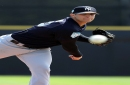 Luis Cessa keeps making his case to earn a Yankees rotation spot