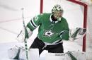 Gamethread - Dallas Stars at Minnesota Wild