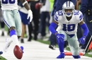 With Tavon Austin coming back, how can Kellen Moore use him?