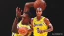 Rajon Rondo admits to Lakers' glaring shooting woes