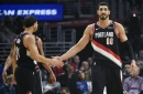 Why the Blazers Can't Stay Together
