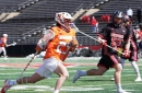 MLAX: Orange set to host former Big East rival Rutgers