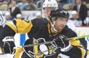 Penguins turn to Matt Cullen, Nick Bjugstad and Patric Hornqvist to get out of jams