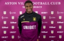 The Dean Smith admission that will please Aston Villa loanee Kortney Hause