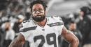 Earl Thomas thought he was going to sign with Chiefs
