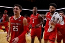 NCAA tournament hopes for Texas' 4 Big 12 teams: Texas Tech, Baylor still dancing; why TCU is on the right side of the bubble