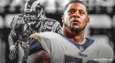 Podcast – L.A. Rams in transition, draft coverage begins Ft. KSU RT Dalton Risner