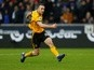 Diogo Jota: 'Wolverhampton Wanderers capable of beating Manchester United'