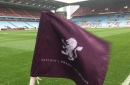 Revealed: This former Aston Villa man is now working with Derby County