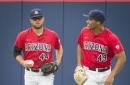 Arizona baseball crushed by Utah in Pac-12 opener
