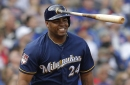 Milwaukee Brewers 2019 preview by position: First Base