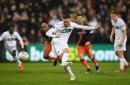 Man City vs Swansea highlights and reaction as Sergio Aguero completes incredible 3-2 comeback