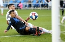 Why can't the San Jose Earthquakes find a way to win?
