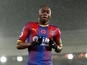 Arsenal 'to use duo to sign Aaron Wan-Bissaka from Crystal Palace'