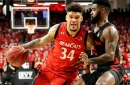 American Athletic Conference Tournament Championship Game Preview