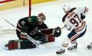 Connor McDavid nets OT winner for Oilers