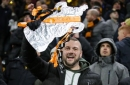 FA Cup semi final draw live: Wolves, Watford and Man City await fate as ball numbers revealed
