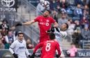 Toronto FC Prediction League: Round 4 (vs. New England)