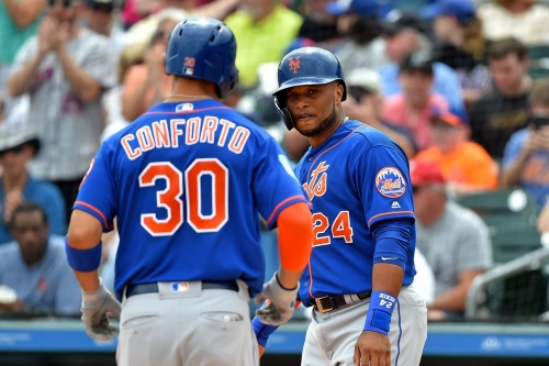 Mets Morning News for March 17, 2019