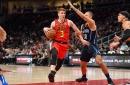 Game Thread: Hawks vs. Magic