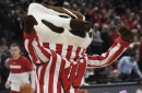 Wisconsin Badgers Earn Five Seed In The 2019 NCAA Tournament