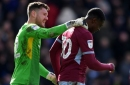 'I want Aston Villa to be like Wolves' Kortney Hause reveals his promotion plans