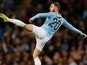 Bernardo Silva: Manchester City players feel this season can be special