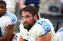 Vikings Offensive Line Rumors: Easton to decide Monday, team to speak with Josh Kline
