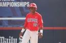 Arizona baseball routs Utah to win first Pac-12 series