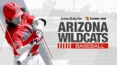 Arizona repeatedly responds to adversity, notches first series win vs. Utah since 2014