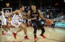 Utah Men's Basketball to miss postseason play