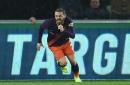 Bernardo Silva sends quadruple warning to Man City teammates after Swansea win