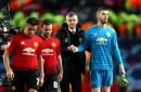 Premier League rumours - Real Madrid eye Manchester United star, as Liverpool FC keep tabs on Fulham youngster