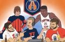 WKYHSI Episode 47: Illinois Basketball 2018-19 Season Review