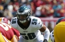 Arizona Cardinals Jordan Hicks versus San Francisco 49ers Kwon Alexander contract shows how Cardinals got the cheaper deal on paper