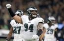 NFL Ducks: Eagles DT Haloti Ngata Retires