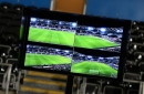 What the FA say about Swansea City v Man City VAR chaos and why it WAS used at Burton Albion earlier in season