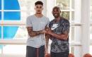 Lakers News: Kobe Bryant Advised Kyle Kuzma To Be Himself