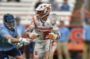 MLAX: Orange use another big fourth quarter to beat Rutgers