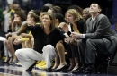 Mizzou lands 7 seed in NCAA women's tourney, headed to Iowa