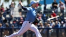 Rays Journal: Morton exceeds expectations against Pirates