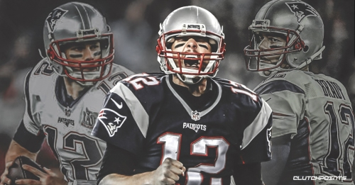 3 players who must step up for the Patriots to reach their 4th straight Super Bowl