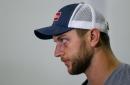 Bengals announce Tyler Eifert re-signed and Vontaze Burfict cut