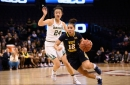 West Virginia Women's Basketball Left Out of NCAA Tournament