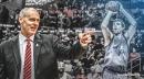 Mavs' Rick Carlisle admits players didn't talk about Dirk Nowitzki passing Wilt Chamberlain before it happened