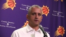 Chicago Bulls take down Phoenix Suns, 116-101, to sweep season series